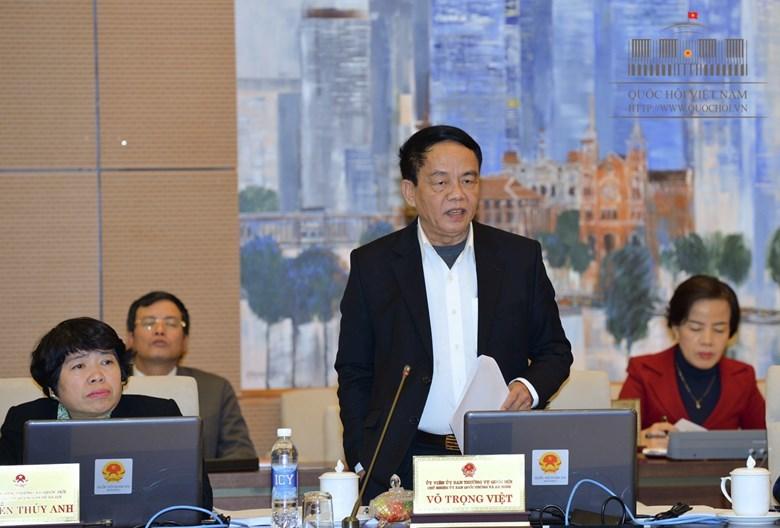 Bộ trưởng Công an,mạng xã hội,an ninh mạng,Facebook,google,Tô Lâm
