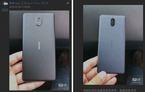 Smartphone siêu rẻ Nokia 1 sắp ra mắt, giá chỉ 2 triệu đồng