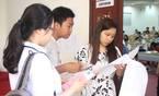 Trường ĐH tuyển sinh 2018 học sinh có quốc tịch nước ngoài