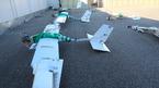 Thế giới 24h: Căn cứ Nga bị máy bay không người lái tấn công