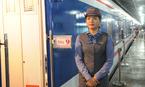 Trải nghiệm tàu hỏa '5 sao' hiện đại nhất Việt Nam