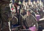 Cảnh báo ớn lạnh của cố vấn quân sự Mỹ dành cho IS