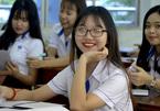 Trường ĐH Nông lâm TP.HCM tuyển sinh 5.000 chỉ tiêu năm 2018