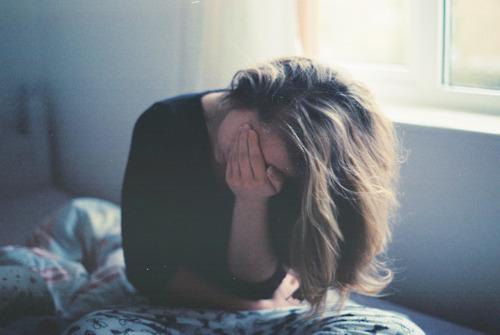 '. Ngoại tình: Tận cùng nỗi đau sau lời thú nhận của chồng đêm tân hôn .'