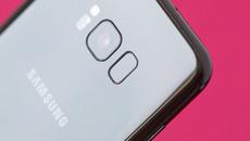 Sếp Samsung tiết lộ ngày ra mắt Galaxy S9