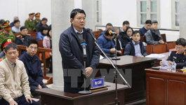 Số phận dự án Nhiệt điện Thái Bình 2 sau vụ án Đinh La Thăng
