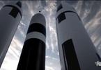 Mỹ bí mật phát triển 'siêu đầu đạn hạt nhân' răn đe Nga