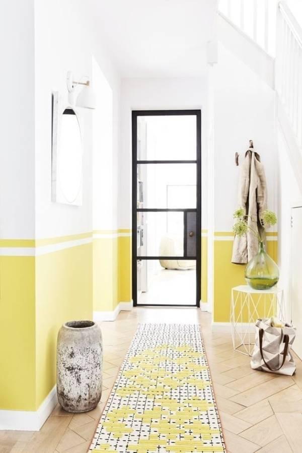 nhà đẹp,phong thủy,trang trí nhà,cách thu hút tài khí vào nhà