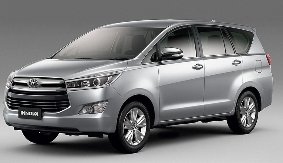 ô tô bán chạy,Toyota Vios,Mazda CX-5,mua ô tô