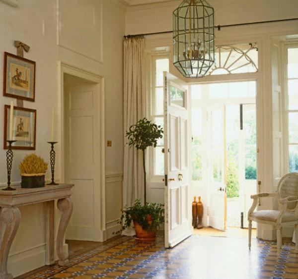 nhà đẹp,trang trí nhà,phong thủy,vật phẩm phong thủy