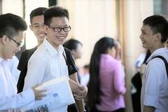 Trường ĐH đầu tiên công bố học phí và chỉ tiêu tuyển sinh 2018