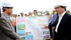 Tuyệt đối không chỉ định thầu dự án cao tốc Bắc - Nam