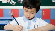 5 kỹ năng để tạo lập thói quen tốt cho trẻ