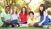7 kỹ năng sống bạn trẻ cần có khi đi học xa nhà