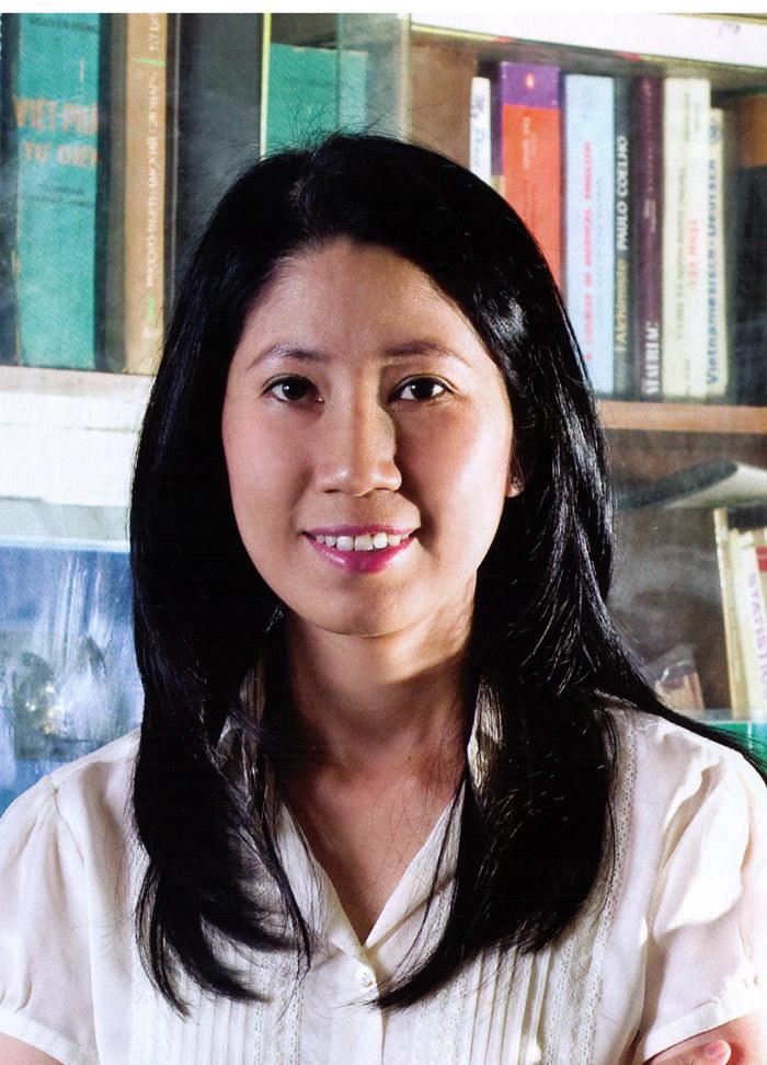 y học Việt Nam,thụ tinh trong ống nghiệm,vô sinh,hiếm muộn