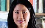 Nghiên cứu về thụ tinh ống nghiệm của VN gây xôn xao y khoa thế giới