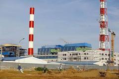 Thực hư thông tin Bộ Chính trị chỉ đạo chỉ định thầu nhà máy nhiệt điện