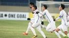 Chiêm ngưỡng siêu phẩm của Quang Hải vào lưới U23 Hàn Quốc