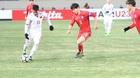 Link xem trực tiếp U23 Hàn Quốc vs U23 Australia