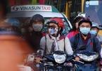 Dự báo thời tiết 12/1: Hà Nội hửng nắng, Sài Gòn phải mặc áo khoác