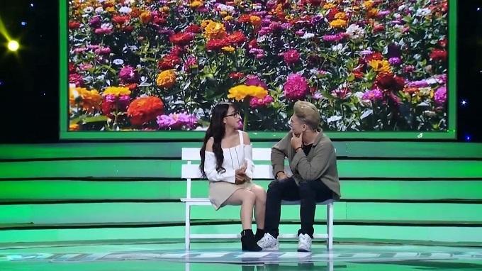 Vì yêu mà đến tập 18: Lời từ chối phũ của Bảo Kun khiến khán giả 'dậy sóng'
