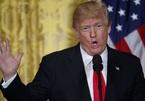 Thế giới 24h: Ông Trump nói nhầm