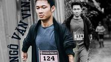 Chàng trai Hà thành 'không hoàn hảo' khiến nhiều người bất ngờ