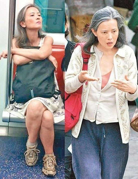 Thông tin mới vụ nữ diễn viên nổi tiếng bị cưỡng hiếp đến phát điên - ảnh 6