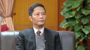 Bộ trưởng Công Thương: Áp lực duy nhất là đòi hỏi của xã hội