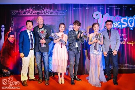 Đạo diễn phim Việt đột tử ở tuổi 48