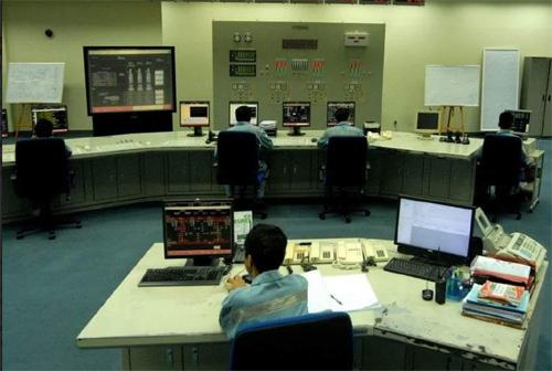EVNGENCO3: Ưu thế lớn trong thị trường điện cạnh tranh