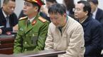 Hình ảnh ngày thứ năm xét xử Trịnh Xuân Thanh và đồng phạm