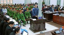 LS của Trịnh Xuân Thanh dẫn lại trường hợp hoa hậu Phương Nga