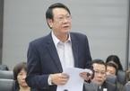 DN Trung Quốc xin làm sân golf tại Đà Nẵng