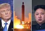 Cảnh báo 'giật mình' của tướng Hàn về Triều Tiên