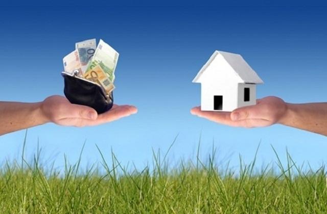Mua nhầm đất quy hoạch, đòi lại tiền được không?