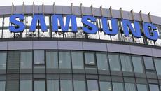 Samsung bị kiện ở Pháp vì quảng cáo gây hiểu lầm