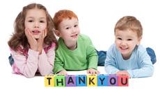 5 lời khuyên giúp cha mẹ nuôi con ngoan