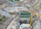 Sập giàn giáo thủy điện ở Lào, 2 công nhân Việt tử vong