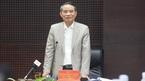 Bí thư Đà Nẵng: Ngân sách đã bị thất thoát rất lớn