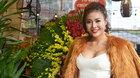 Thanh Hương 'Người phán xử' kể về cái Tết làm dâu đầu tiên