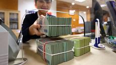 Đồng loạt giảm lãi suất cho vay: Tín hiệu một giai đoạn mới
