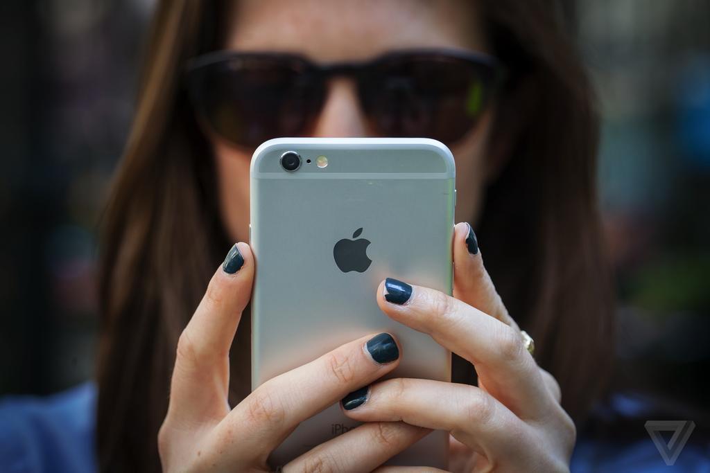 Khởi kiện,điện thoại Iphone,Apple