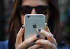 Người dùng iPhone Việt Nam khởi kiện 'ông lớn' Apple ra tòa