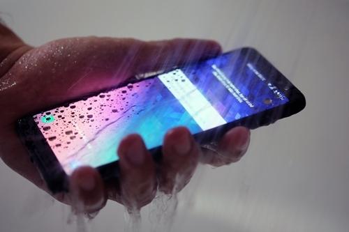 4 lí do để sở hữu ngay Galaxy A8/A8+ dịp Tết này