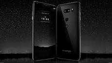 LG sắp ra dòng smartphone Icon và smartwatch Iconic mới?