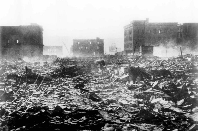 Mỹ,Liên Xô,tấn công hạt nhân