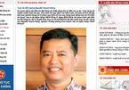 Truy nã nguyên Trưởng phòng kinh doanh NH Đông Á