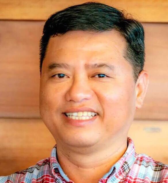 Nguyễn Huỳnh Đăng,truy nã,Ngân hàng TMCP Đông Á