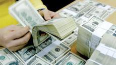 3 ngày gom 1,5 tỷ USD: Dự trữ ngoại hối kỷ lục 54,5 tỷ USD
